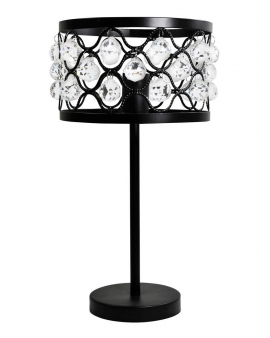 VEJLE lampa stołowa E27