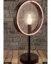ARETE lampka stołowa E14