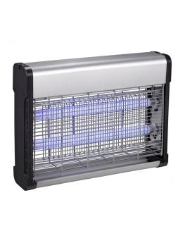 Lampa Owadobójcza świetlówkowa 30W