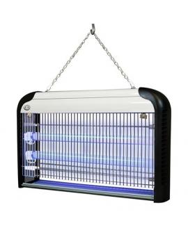 Lampa Owadobójcza świetlówkowa 38W