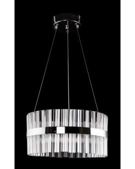 VENTI E1694/25W Lampa sufitowa LED