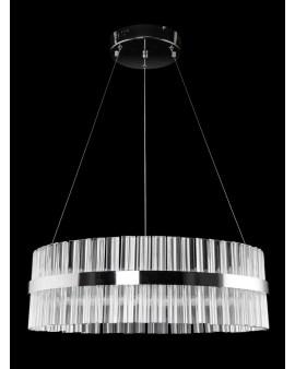 VENTI E1694/37W Lampa sufitowa LED