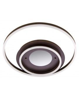 VENTI MX55011/2L CF Lampa sufitowa LED 3D