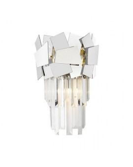 ZUMA W0506-02A-B5AC QUASAR LAMPA