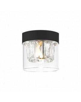 ZUMA Lampa sufitowa GEM C0389-01A-P7AC