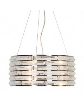 ZUMA ACTION P18334-D40 Coro lampa wisząca