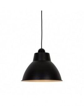 ZUMA ACTION P110839-D30 CASTO LAMPA WISZĄCA