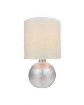 ZUMA ACTION T16079 SALLY LAMPA STOŁOWA