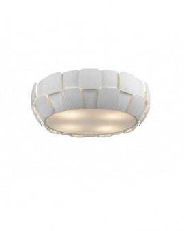 RABAT! DO -18% ZUMA C0317-04C-S8A1 SOLE LAMPA SUFITOWA