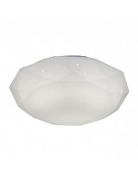 RABAT! DO -18% ZUMA RLX96700-1 ALTA LAMPA SUFITOWA
