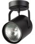 TANIO! Lampa kinkiet LED Spot E27 FLESZ 1 CZARNY 31065 SIGMA 24h!