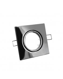 WYS.24H! Ruchoma Oprawa Sufitowa RADAN Metal Czarny Perłowy GU10/MR16