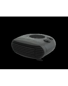 Farelka Grzejnik Elektryczny Termowentylator 2000W
