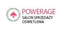 Sklep internetowy Powerage.pl lampy - oświetlenie